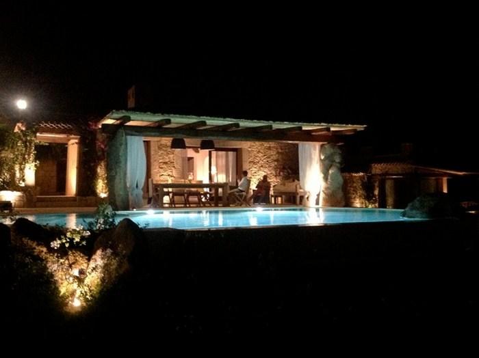 Costa smeralda studio cor partners architetto for Arredi costa smeralda