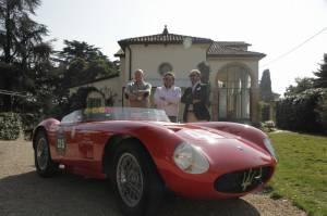 2012-05-17 Mille Miglia Vicenza 01