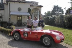 2012-05-17 Mille Miglia Vicenza 02