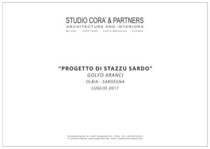 BROCHURE STAZZU SARDO 01
