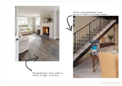 Brochure Casa Singola Creazzo (10)