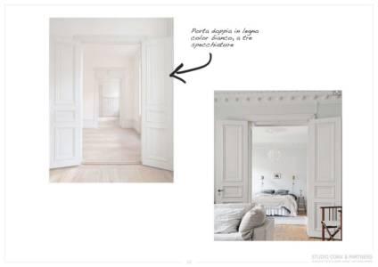 Brochure Casa Singola Creazzo (11)