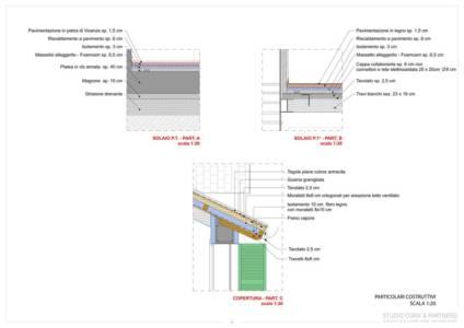 Brochure Casa Singola Creazzo (5)