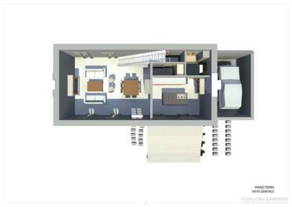 Brochure Casa Singola Creazzo (6)