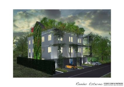 GREEN HOUSE VICENZA (10)