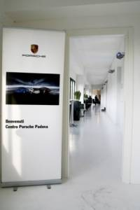 INAUGURAZIONE STUDIO CORA (17)