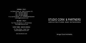 INAUGURAZIONE STUDIO CORA (2)