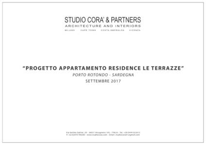 PORTO-ROTONDO (1)