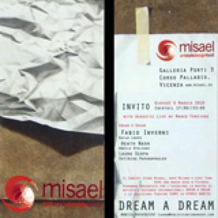 Inaugurazione Misael Vicenza - Studio Corà & Partners