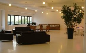 Studio Corà & Partners