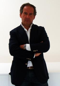 Arch. Arrigo Corà - Studio Corà & Partners