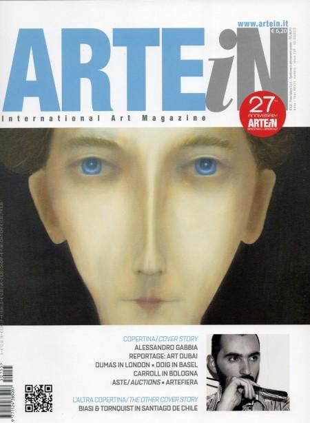 Arte In - Studio Corà & Partners