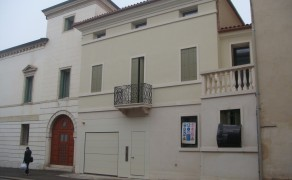 San Marco – Vicenza