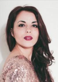 Eva Mezentseva | Architetto - Studio Corà & Partners