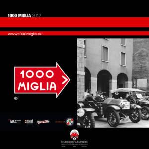 1000 MIGLIA - BROCHURE (2)
