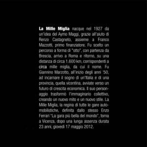 1000 MIGLIA - INVITO (3)