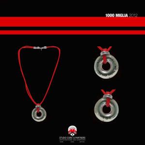 1000 MIGLIA - MONILE (3)