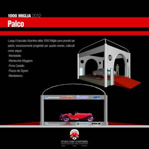 1000 MIGLIA - PALCO (1)