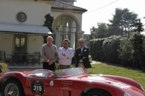 2012-05-17 Mille Miglia Vicenza 03