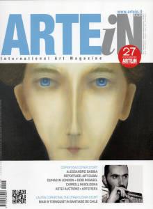 ARTE-IN-155 01