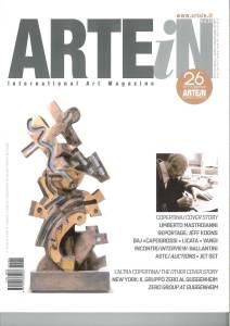 ARTEIN 01