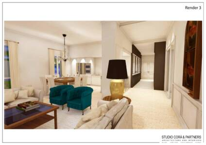 Appartamento-centro-pd (10)