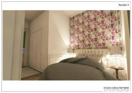 Appartamento-centro-pd (13)