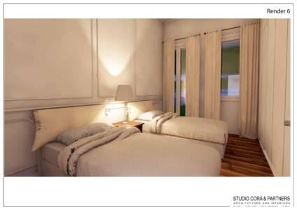 Appartamento-centro-pd (15)