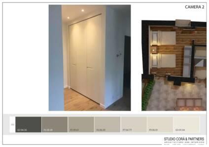 Appartamento-centro-pd (16)