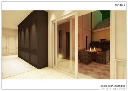 Appartamento-centro-pd (19)