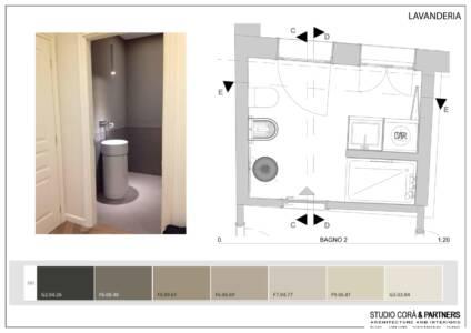 Appartamento-centro-pd (23)