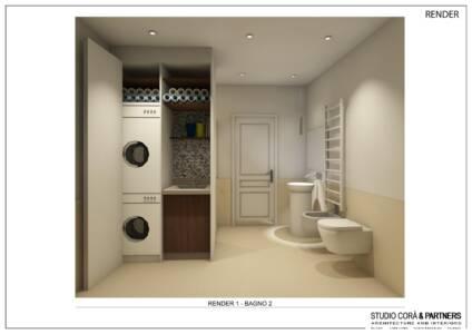 Appartamento-centro-pd (25)