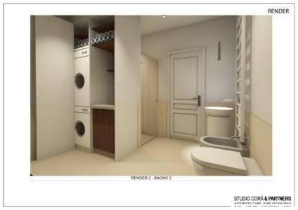 Appartamento-centro-pd (26)