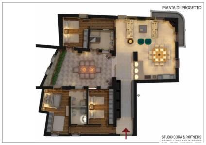 Appartamento-centro-pd (4)