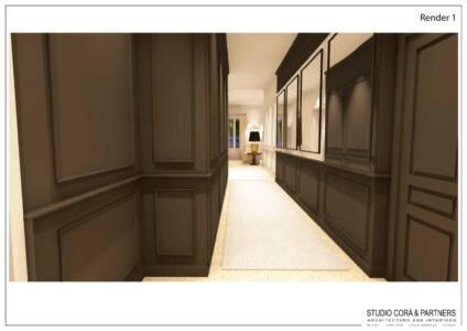 Appartamento-centro-pd (6)