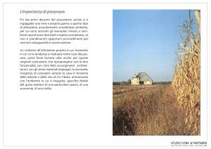 BROCHURE VILLAGGIO CASONI Light 05