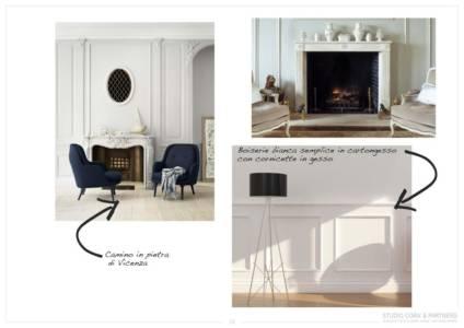 Brochure Casa Singola Creazzo (12)