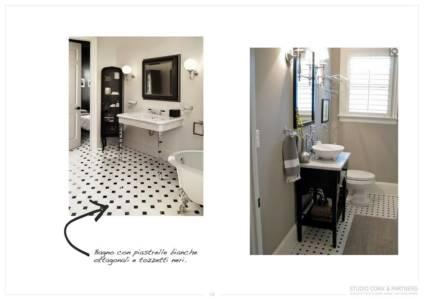 Brochure Casa Singola Creazzo (13)