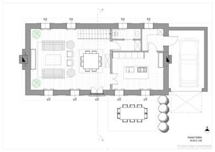 Brochure Casa Singola Creazzo (1)