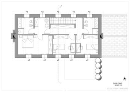 Brochure Casa Singola Creazzo (2)