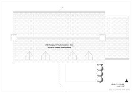 Brochure Casa Singola Creazzo (3)