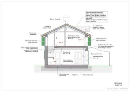 Brochure Casa Singola Creazzo (4)