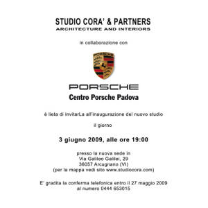 INAUGURAZIONE STUDIO CORA (1)