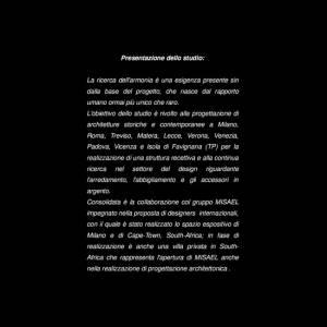 INAUGURAZIONE STUDIO CORA (3)