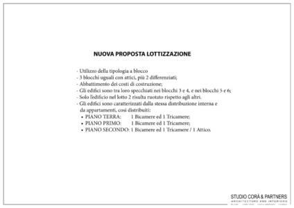 LEGNARO (3)