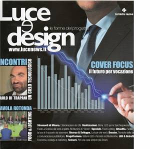 LUCE-E-DESIGN-01
