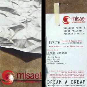 MISAEL VICENZA (1)