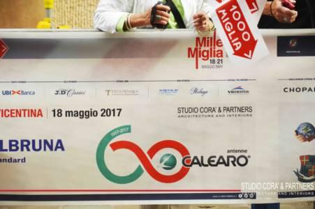 MilleMiglia-Vicenza (3)