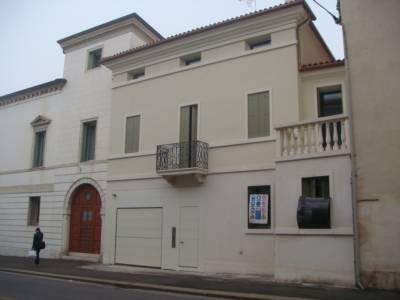 San Marco (4)