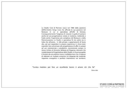 VILLA-LEGNARO (3)